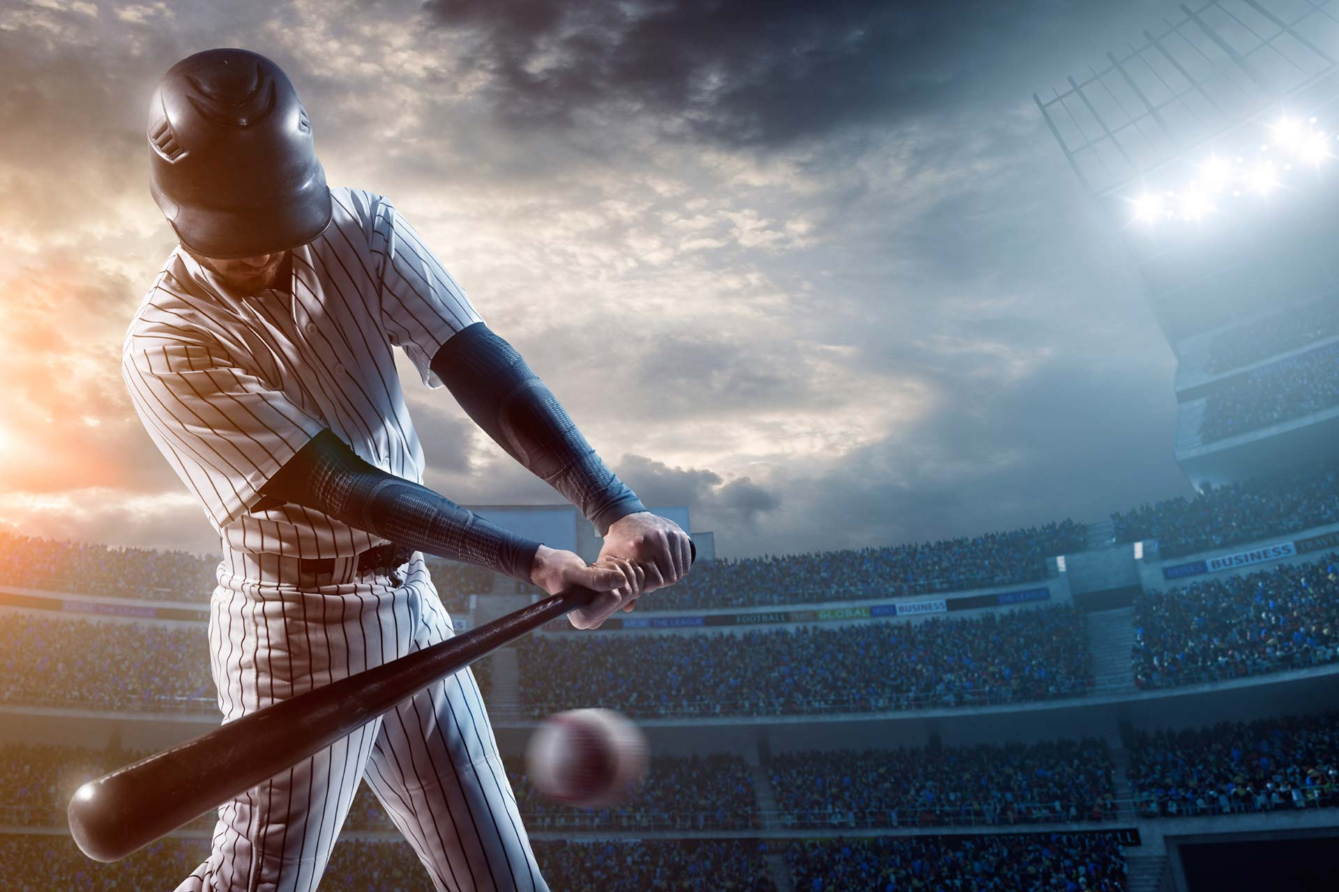 baseball-swing3